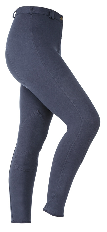 shires-ladies-wessex-breeches-navy
