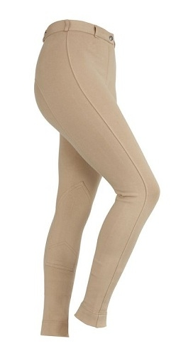 shires-ladies-wessex-jodhpurs-beige