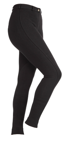 shires-ladies-wessex-jodhpurs-black