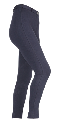 shires-ladies-wessex-jodhpurs-navy-10-28