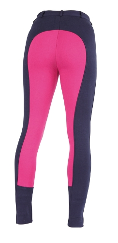 shires-ladies-wessex-two-tone-jodhpurs-navypink-10-28