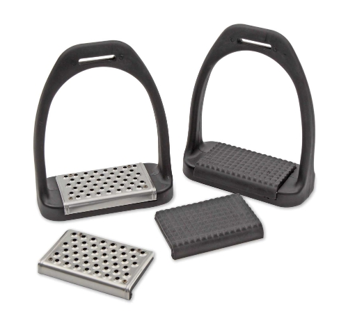 shires-lightweight-stirrups-with-interchangeable-tread