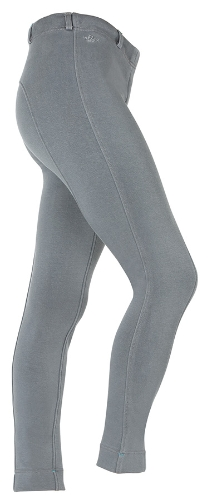 shires-maids-saddlehugger-legging-jodhpurs-steel-grey-26