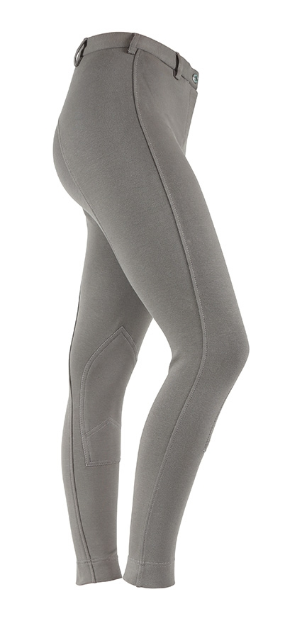 shires-maids-wessex-jodhpurs-dark-grey-24
