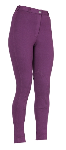shires-maids-wessex-jodhpurs-purple-age-1314-yrs