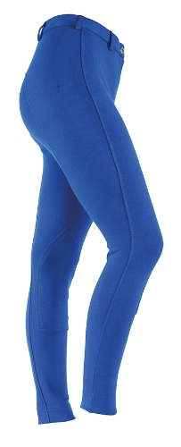 shires-maids-wessex-jodhpurs-royal-blue