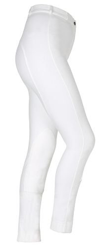 shires-maids-wessex-jodhpurs-white-age-1112-yrs
