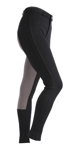 shires-maids-wessex-two-tone-jodhpurs-blackgrey-age-1314-yrs