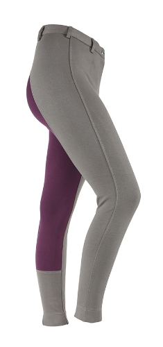 shires-maids-wessex-two-tone-jodhpurs-dark-greyplum