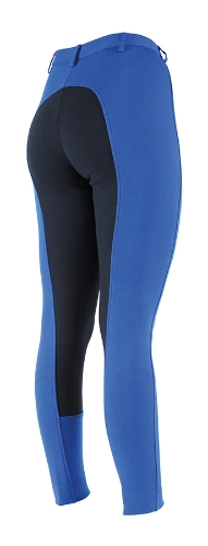 shires-maids-wessex-two-tone-jodhpurs-royal-bluenavy