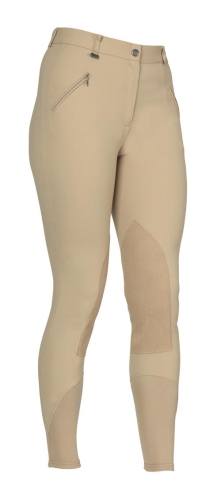 shires-maidsgirls-portland-performance-breeches-beige-28