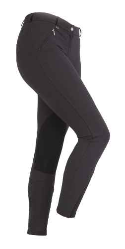 shires-maidsgirls-portland-performance-breeches-black-24