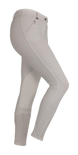 shires-maidsgirls-portland-performance-breeches-white-24