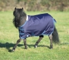 shires-miniature-highlander-turnout-rug