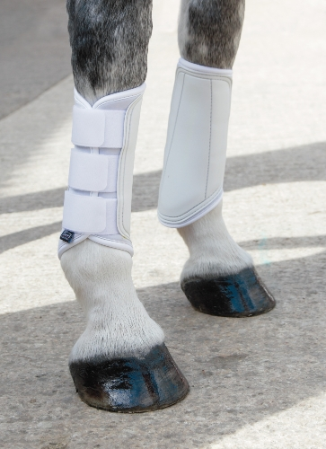 shires-original-jo-brushing-boots-white-cob