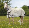 shires-performance-maxiflow-combo-fly-rug-2015-natural-6ft-6in