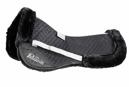 shires-performance-suede-saddle-pad-black-15-165