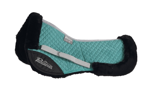shires-performance-suede-saddle-pad-teal-17-18