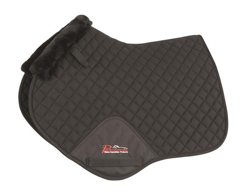 shires-performance-supafleece-jump-saddlecloth-black-full