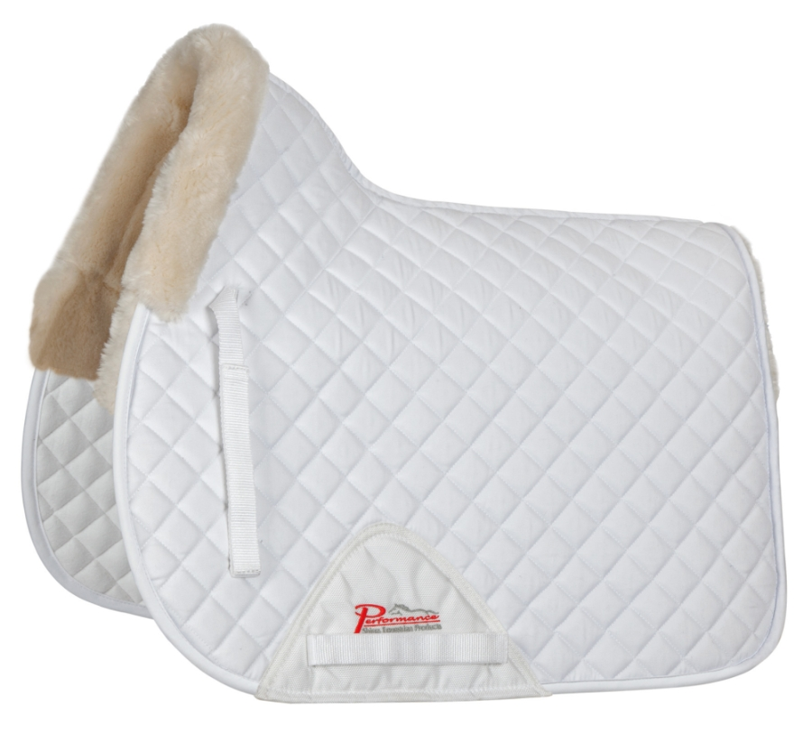 shires-performance-supafleece-saddlecloth-natural