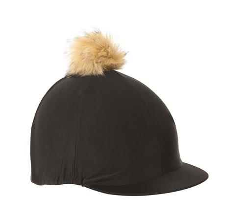 shires-pom-pom-hat-cover-black