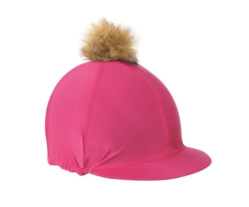shires-pom-pom-hat-cover-pink