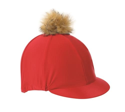 shires-pom-pom-hat-cover-red
