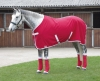 shires-premium-stablesummer-sheet-redwhite-6ft-6in