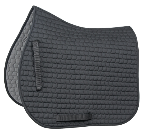 shires-quilted-saddlecloth-black