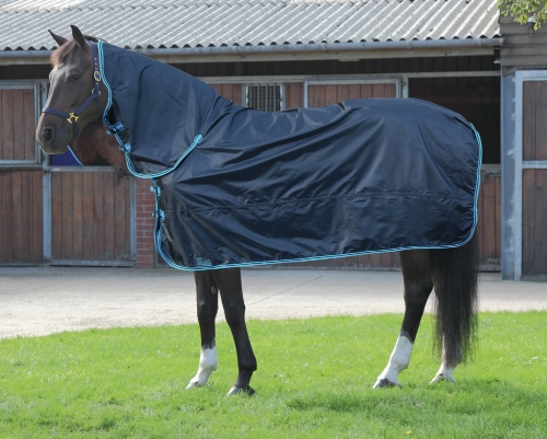 shires-stowmarket-combo-rainsheet-not-for-turnout-5ft-6in