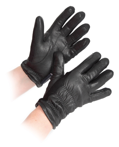 shires-sutton-leather-riding-gloves-black-large