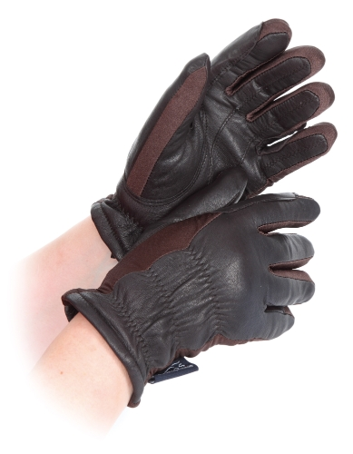 shires-sutton-leather-riding-gloves-brown