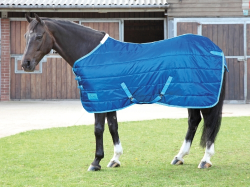 shires-tempest-100-stable-rug-2015-petrolturquoise-6ft-6in