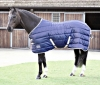 shires-tempest-200-stable-rug-navy