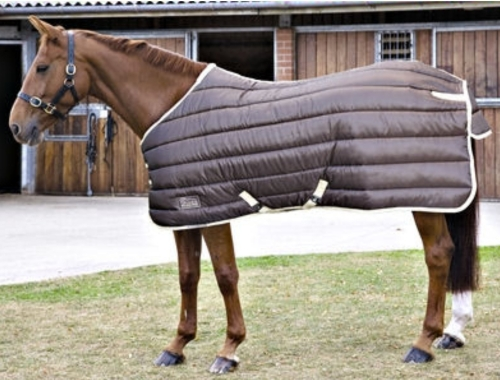 shires-tempest-350-stable-rug-brown-6ft-9-in