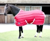 shires-tempest-400-stable-rug-red-6ft-9-in