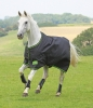 shires-tempest-original-100-turnout-rug-black-6ft-6in