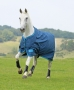 shires-tempest-original-lite-turnout-rug-petrol-5ft-9in