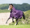 shires-tempest-plus-200-combo-turnout-rug-purplewhite-6ft-9-in