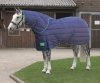 shires-tempest-plus-350-stable-rug-detachable-neck-cover-set-navygreen-5ft-6in