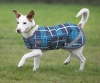 shires-tempest-waterproof-dog-coat-navy-check-x-small