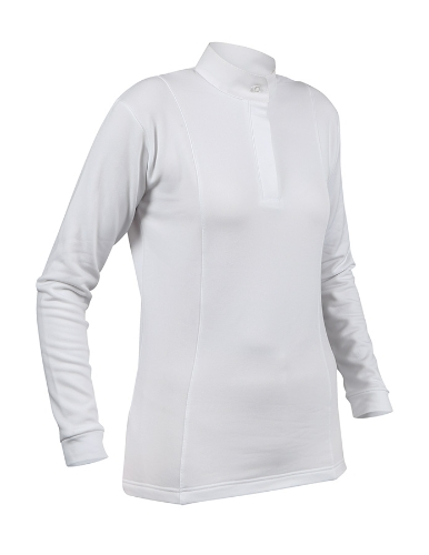 shires-thermal-hunting-shirt-ladies-xx-small