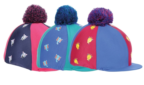 shires-tikaboo-riding-hat-cover-childs