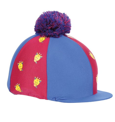 shires-tikaboo-riding-hat-cover-childs-giraffe