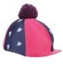 shires-tikaboo-riding-hat-cover-childs-horse