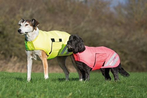 shires-waterproof-dog-coat-equiflector-equiflector-pink-large