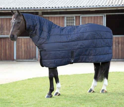 shires-wessex-200-under-combo-stable-rug-black-5ft-9in
