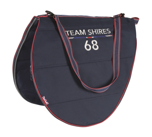 team-shires-saddle-carrying-bag