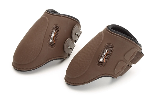 tekna-injection-fetlock-boots-brown-full