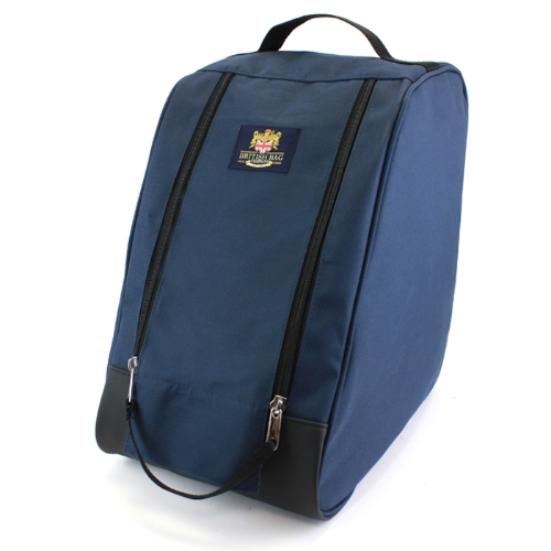 the-british-bag-company-small-boot-bag-navy